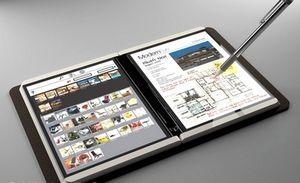 Планшеты: билл гейтс заступился за microsoft