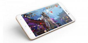 Почему смартфон xiaomi redmi 4a производитель позиционирует на молодежную аудиторию