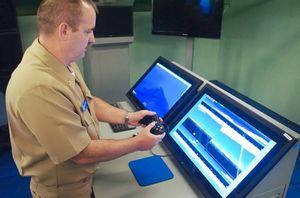 Подводные лодки сша будут управляться с помощью игровых джойстиков microsoft