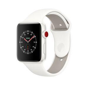 Покупателям apple watch edition придётся ждать часов до августа