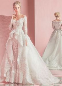 Покупка наряда для невесты