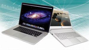 Покупка ноутбука: советы по выбору подходящего устройства