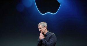 Пользователям mac os x грозит новый вариант троянца flashback