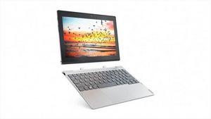 Портативный и продуктивный планшет 2-в-1 lenovo miix 320 доступен в украине