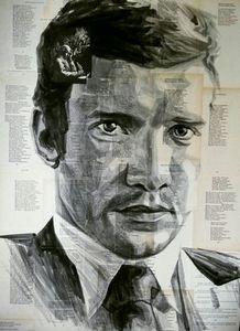 Портрет украинского пользователя «вконтакте»