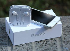 Поставки iphone под угрозой: apple вернула на завод миллионы бракованных смартфонов