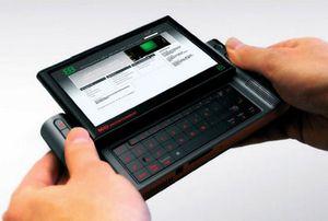 Предсказан «взрыв» мобильных интернет-устройств