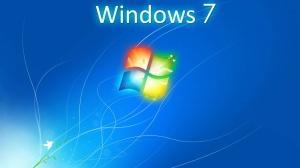 Преимущества windows 7