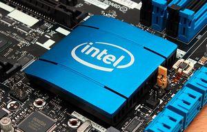 Преодолены «непостоянство и хрупкость» в квантовых процессорах. начинаются поставки