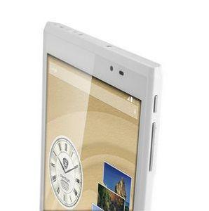 Prestigio multipad visconte v стал одним из самых мощных планшетов компании