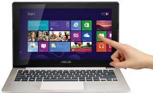 Причины проблем с отключением ноутбука и простые способы их решения