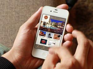 Приложения для ios: топ 10 фоторедакторов для iphone