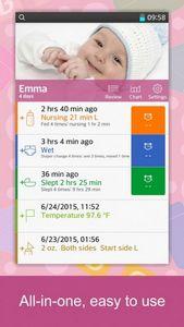 Приложения на android: топ 3 программы для мам, которые облегчают жизнь