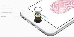 Проблемы новых iphone: перегрев, выключения при полной батарее и другие неприятности