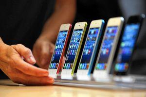 Продажи мобильных устройств samsung в россии выросли в 2016 году на 30%