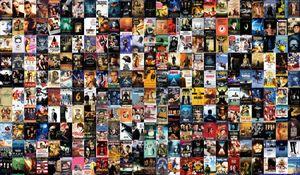 Программы для android: решаем задачу – выбираем старые фильмы для просмотра!