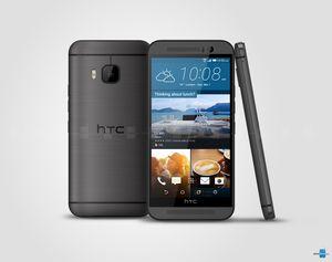Производства htc, apple и google android могут появиться в москве