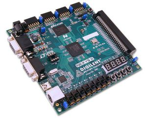 R2-d2: nxp semiconductors представила модель управления «умным домом» с помощью android-планшетов