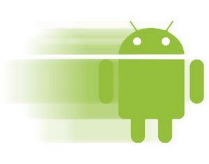 """R2-d2: разработчик google развеивает мифы про """"полное аппаратное ускорение"""" в android 4.0 ice cream sandwich"""