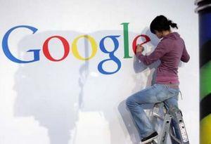 Раскрыты характеристики планшета google
