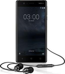 Рассматриваем nokia 3 на место основного смартфона с ценником до $150