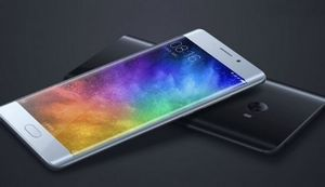 Разбираем отличия смартфона xiaomi mi note 2 se (special edition) от обычной версии mi note 2