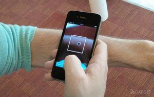 Разработан алгоритм для выявления рака кожи смартфоном
