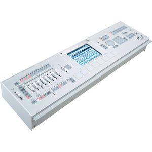 Разработана гибкая сенсорная клавиатура с имитацией механических клавиш