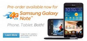 Реклама samsung galaxy note – еще одна насмешка над поклонниками продукции apple