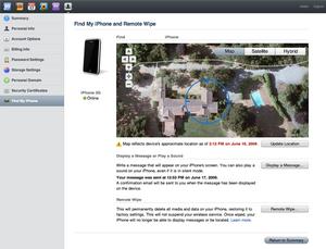 Релиз ios 4.2 для iphone и ipad состоится сегодня