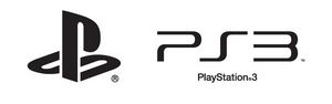 Ремонт приставок: playstation3