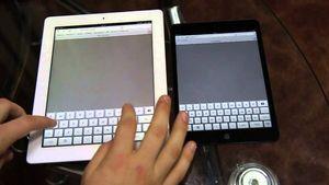 Результаты конкурса. отдаем ipad mini 2
