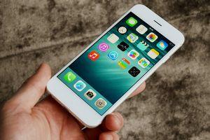 «Росэлектроника» выпустит смартфон и планшет полностью российской сборки