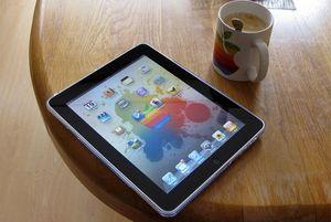 Россия: ipad закончился, iphone подорожал