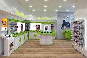 Россияне отказались от модных смартфонов. «b-бренды» впервые захватили больше половины рынка