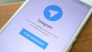 Россияне создали прослушку для telegram