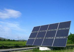 Рынок солнечных батарей в затмении