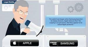 Samsung бросает вызов apple macbook, намереваясь стать лидером в отрасли ноутбуков