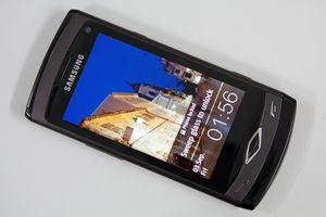 Samsung дал старт разработке приложений для платформы bada в украине