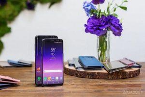 Samsung dex — док-станция, превращающая смартфон в настольный пк (13 фото + видео)