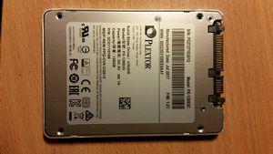Samsung electronics запускает производство высокоскоростных энергоэффективных pcie ssd накопителей для ноутбуков