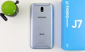 Samsung galaxy s4 mini – для тех, кто любит компактность