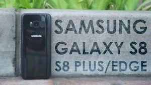 Samsung galaxy s8/s8 plus: всё что нам известно до презентации — цена, дизайн, характеристики