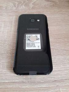 Samsung хочет запустить собственную программу аренды смартфонов galaxy