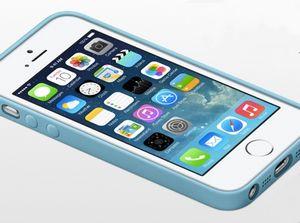 Samsung лишит новый iphone конкурентного преимущества