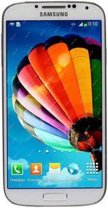 Samsung начал продажи домашнего центра развлечений homesync