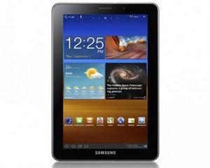 Samsung начала общероссийские продажи планшета samsung galaxy tab 7.7