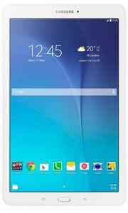 Samsung начала продажи специализированного планшета и по для школ