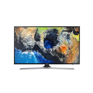 Samsung начала производство qled телевизоров нового поколения на заводе в калуге