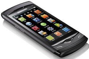 Samsung объединит свою проприетарную и чужую свободную ос